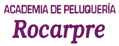 Academia de Peluquería – Rocarpre Almería